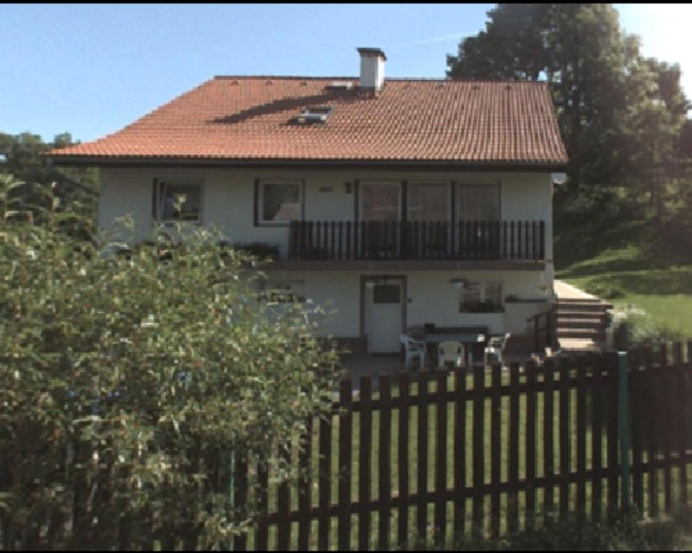 Rodinný dům - Rychnov 201, 405 02  Verneřice – Rychnov